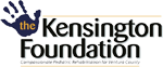 The Kensington Foundation, Inc.